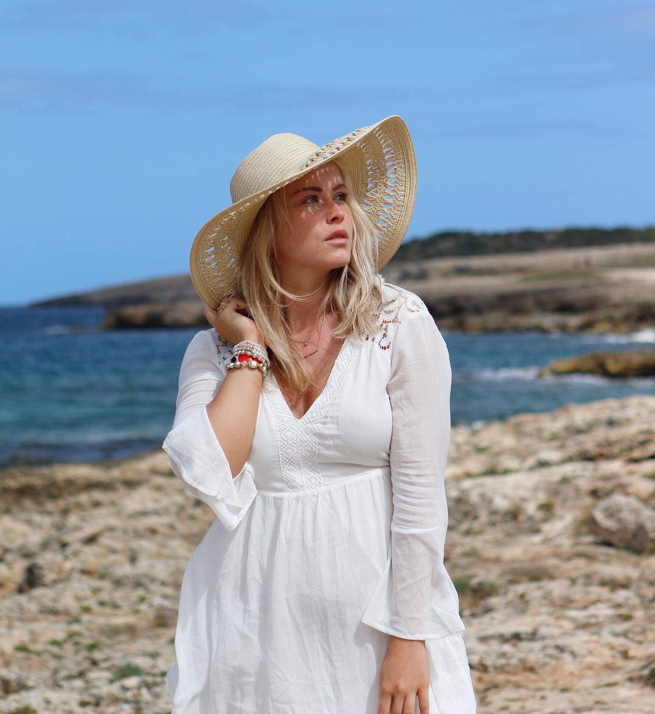 Rebecca Denise blog