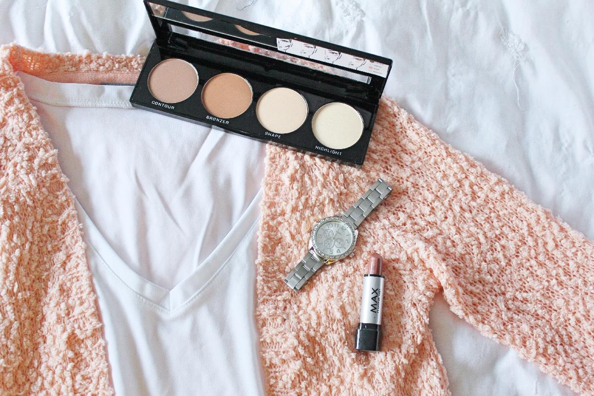 draag jij kleding van de action? OMG! | REBECCA DENISE