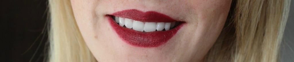 smilelab1