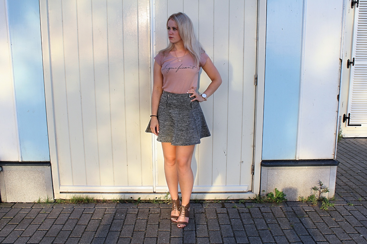 fashion blog outfit 2016 new yorker