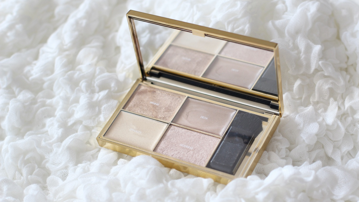 Sleek highlight review