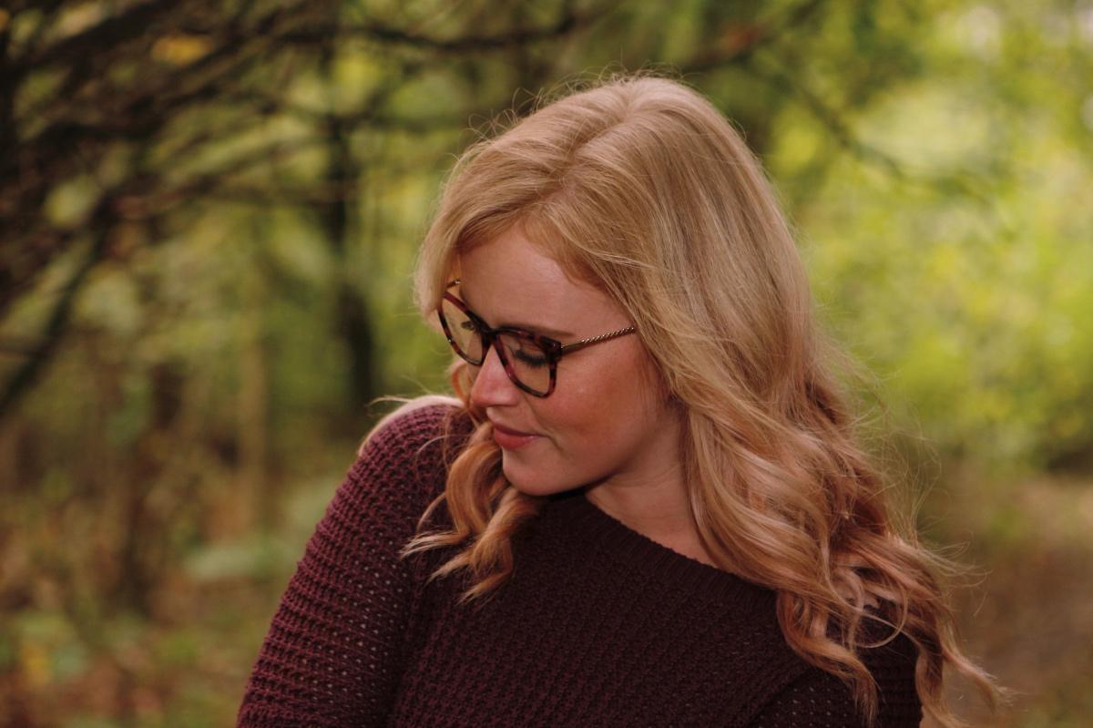 specsavers x balmain bril
