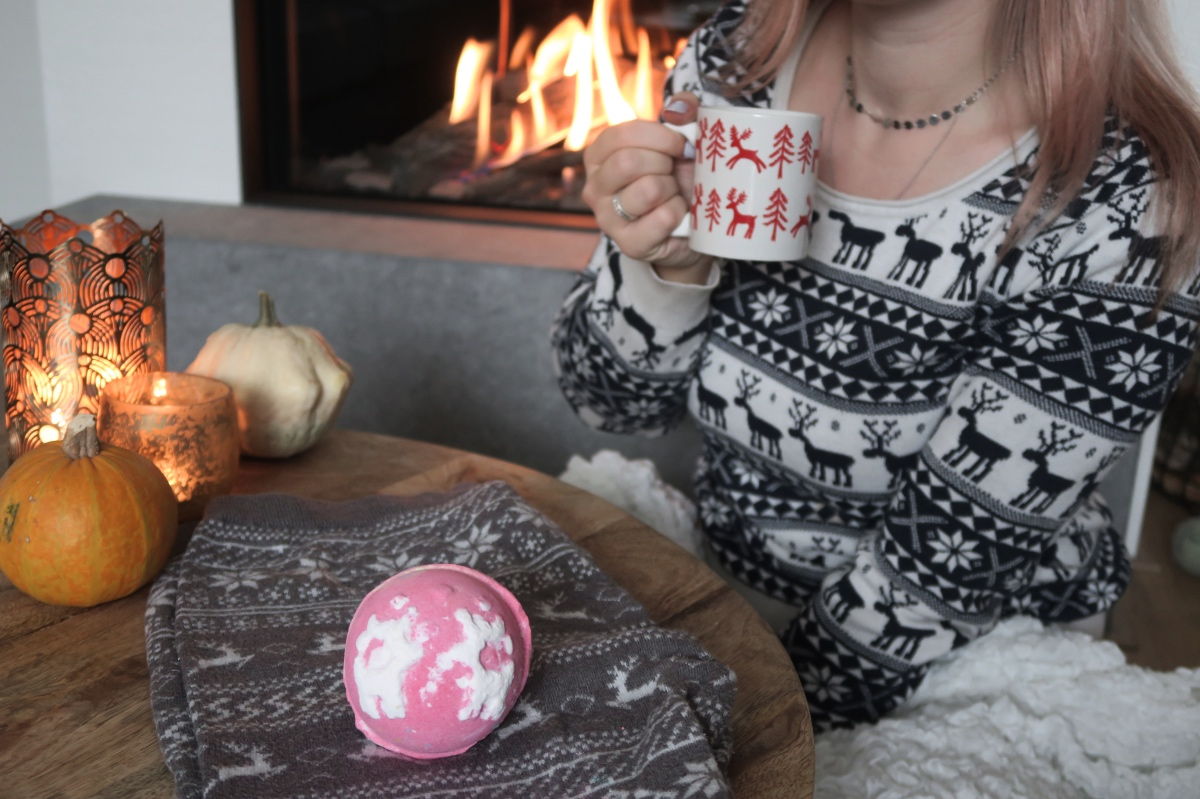 lush kerstcollectie 2017 christmas sweater