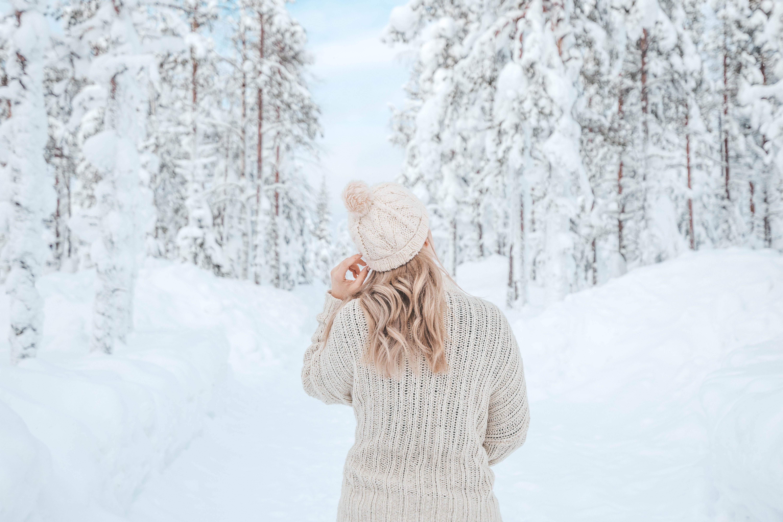 Lapland 2018